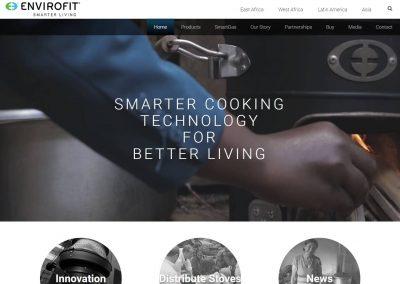 Envirofit.org